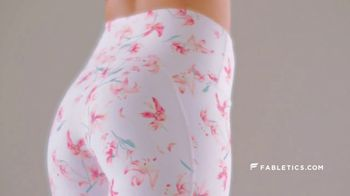 Fabletics.com TV Spot, 'For Every Activity' - Thumbnail 5
