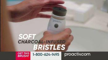 ProactivMD TV Spot, 'Deluxe Brush Offer V1 (60s En - H5)' - Thumbnail 4