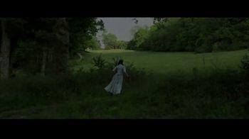 Colette - Alternate Trailer 8
