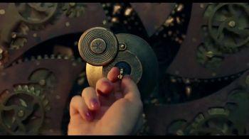 The Nutcracker and the Four Realms - Alternate Trailer 12