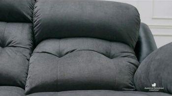 American Signature Furniture TV Spot, '10 Percent Off Storewide' - Thumbnail 1
