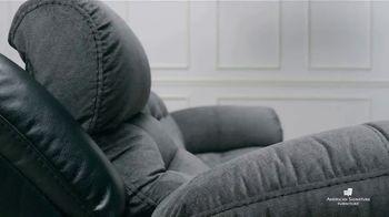 American Signature Furniture TV Spot, '10 Percent Off Storewide' - Thumbnail 2