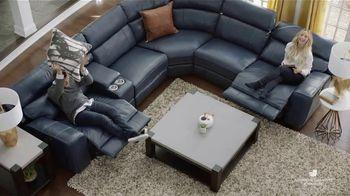 American Signature Furniture TV Spot, '10 Percent Off Storewide' - Thumbnail 9
