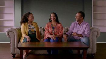 TJ Maxx TV Spot, 'NBC: Twins' - 2 commercial airings