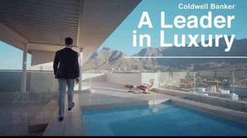 Coldwell Banker TV Spot, 'Global Real Estate Leader' - Thumbnail 5