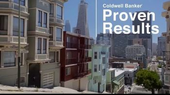 Coldwell Banker TV Spot, 'Global Real Estate Leader' - Thumbnail 6