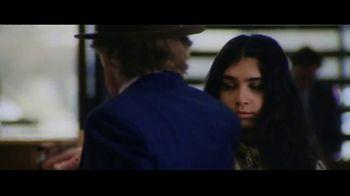 The Old Man & the Gun - Alternate Trailer 8