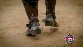 Professional Bull Riders TV Spot, '2019 PBR Global Cup: AT&T Stadium' - Thumbnail 1