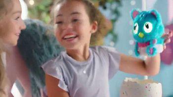 Hatchimals Hatchibabies TV Spot, 'What Will You Hatch?' - Thumbnail 4