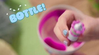 Hatchimals Hatchibabies TV Spot, 'What Will You Hatch?' - Thumbnail 8