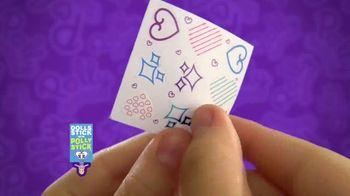 Polly Pocket Go Tiny! Room TV Spot, 'Polly Goes Tiny!' - Thumbnail 6
