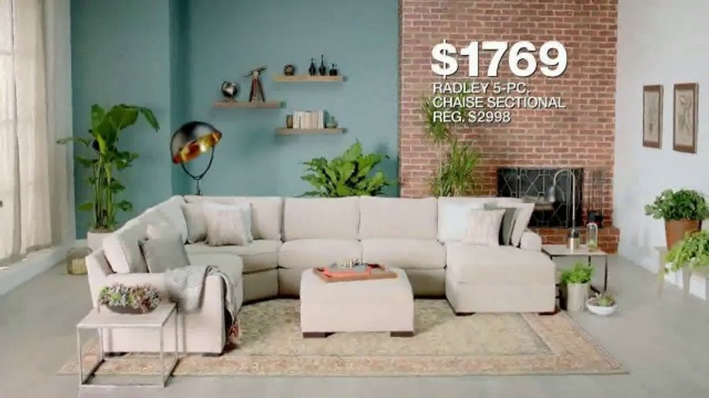 Tremendous Macys Columbus Day Sale Tv Commercial Furniture Mattresses Rugs Video Gamerscity Chair Design For Home Gamerscityorg