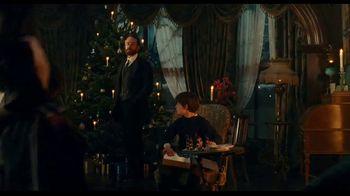 The Nutcracker and the Four Realms - Alternate Trailer 11