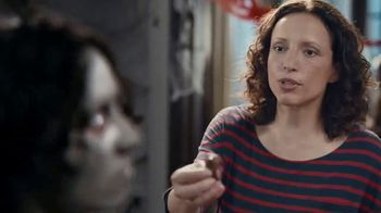 Snickers TV Spot, 'Twisted' [Spanish] - Thumbnail 5