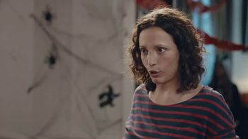 Snickers TV Spot, 'Twisted' [Spanish] - Thumbnail 8