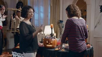 Snickers TV Spot, 'Twisted' [Spanish] - Thumbnail 9