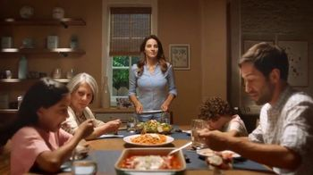 Nestle Media Crema TV Spot, 'El toque especial' [Spanish]