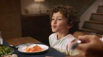Nestle Media Crema TV Spot, 'El toque especial' [Spanish] - Thumbnail 5