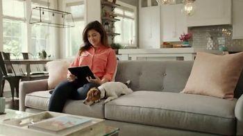 PetComfort Feeding System TV Spot, 'Sneaky Pete' - Thumbnail 1