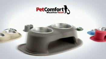 PetComfort Feeding System TV Spot, 'Sneaky Pete' - Thumbnail 10