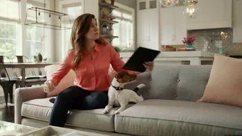 PetComfort Feeding System TV Spot, 'Sneaky Pete' - Thumbnail 2