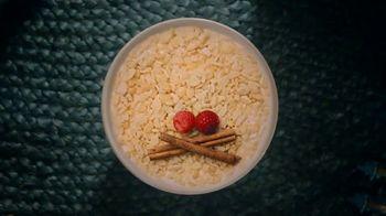 Rice Krispies TV Spot, 'Rainy Days' - Thumbnail 2
