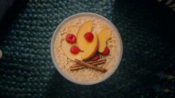 Rice Krispies TV Spot, 'Rainy Days' - Thumbnail 4