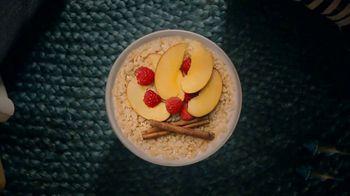 Rice Krispies TV Spot, 'Rainy Days' - Thumbnail 5