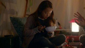 Rice Krispies TV Spot, 'Rainy Days' - Thumbnail 7