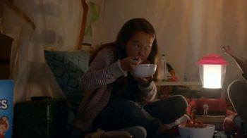 Rice Krispies TV Spot, 'Rainy Days' - Thumbnail 8