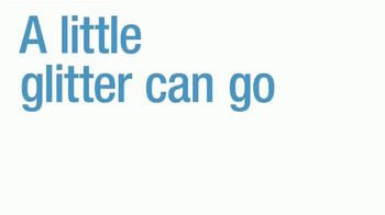 Neutrogena Makeup Remover Cleansing Towelettes TV Spot, 'Kerry Washington Conquers Glitter' - Thumbnail 5