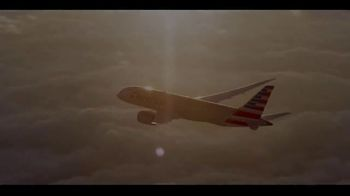 American Airlines App TV Spot, 'The Best in Entertainment Travels With You' - Thumbnail 2