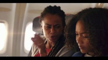 American Airlines App TV Spot, 'The Best in Entertainment Travels With You' - Thumbnail 5