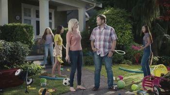 Credit Karma TV Spot, 'Bad Neighbors: The Baker's Dozen' - 1497 commercial airings