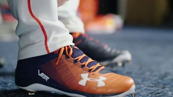 Supercuts TV Spot, 'Ready-to-Go Rituals With Justin Verlander' - Thumbnail 5