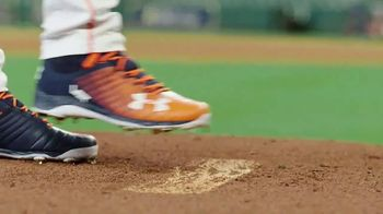 Supercuts TV Spot, 'Ready-to-Go Rituals With Justin Verlander' - Thumbnail 6