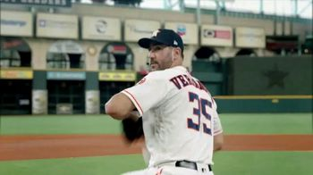 Supercuts TV Spot, 'Ready-to-Go Rituals With Justin Verlander' - Thumbnail 7