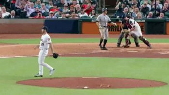 Supercuts TV Spot, 'Ready-to-Go Rituals With Justin Verlander' - Thumbnail 8