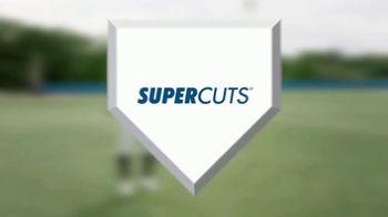 Supercuts TV Spot, 'Ready-to-Go Rituals With Didi Gregorius' - Thumbnail 1
