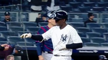 Supercuts TV Spot, 'Ready-to-Go Rituals With Didi Gregorius'