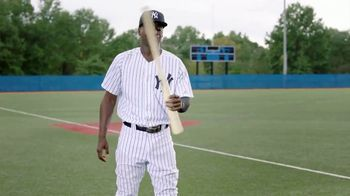 Supercuts TV Spot, 'Ready-to-Go Rituals With Didi Gregorius' - Thumbnail 6