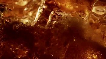 Coca-Cola TV Spot, 'Food Feuds: Tailgate' - Thumbnail 7