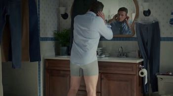 Dollar Shave Club Starter Set TV Spot, 'Get Ready' Song by Steve Lawrence - Thumbnail 6