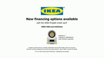 IKEA TV Spot, 'School Lunch: Financing' - Thumbnail 10