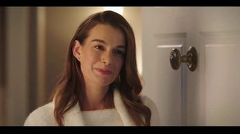 Taco Bell National Taco Day Gift Set TV Spot, 'Tacos Are Perfect' - 42 commercial airings
