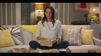 Taco Bell National Taco Day Gift Set TV Spot, 'Tacos Are Perfect' - Thumbnail 1