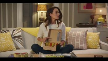 Taco Bell National Taco Day Gift Set TV Spot, 'Tacos Are Perfect' - Thumbnail 2