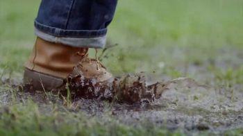 L.L. Bean TV Spot, 'The Pitch' Song by Ennio Morricone - Thumbnail 8