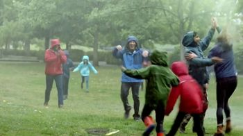 L.L. Bean TV Spot, 'The Pitch' Song by Ennio Morricone - Thumbnail 9