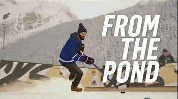 NHL 19 TV Spot, 'Launch Trailer' Song by Ohana Bam